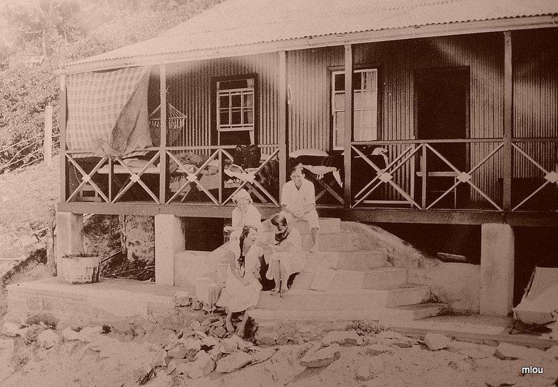 History-of-Noetzie-Helenside-in-those-days