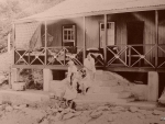 History-of-Noetzie-Helenside-in-those-days
