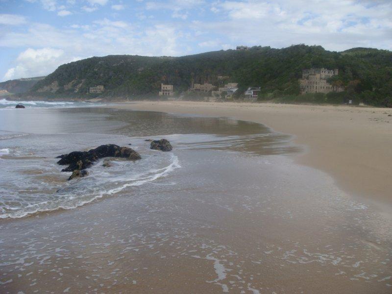 Beach Wendy Dewberry