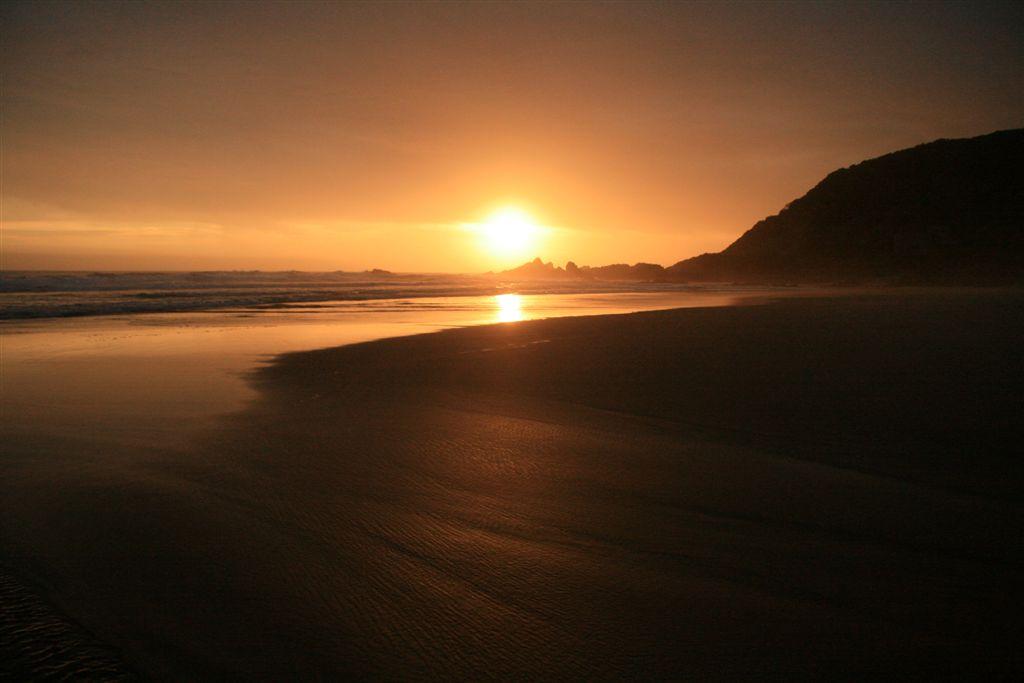 Noetzie-beach-sunset-Wendy-Dewberry