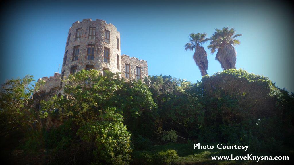 Noetzie-castle-photo-by-LoveKnysna.com_