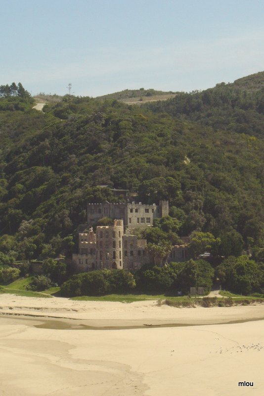 a-view-of-2-castles