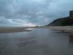 Noetzie-beach-Wendy-Dewberry